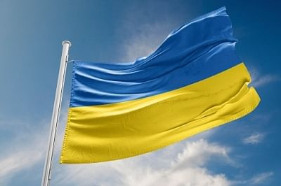 यूक्रेन, यूरोपीय संघ ने ओपन-स्काई समझौते पर किए हस्ताक्षर