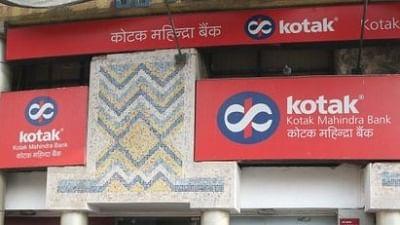 कोटक महिंद्रा बैंक को प्रत्यक्ष, अप्रत्यक्ष कर संग्रह की मिली मंजूरी
