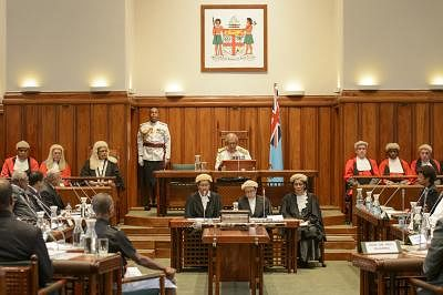 fiji39s-parliament-elects-new-president