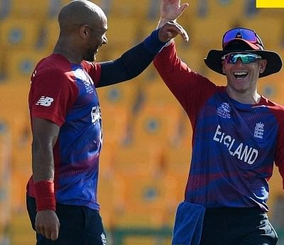 t20-world-cup-england-beat-bangladesh-by-8-wickets-lead-2