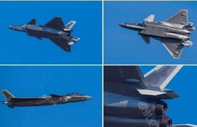 145 चीनी वायु सेना के विमानों ने 4 दिनों में ताइवान हवाई क्षेत्र का उल्लंघन क्यों किया?