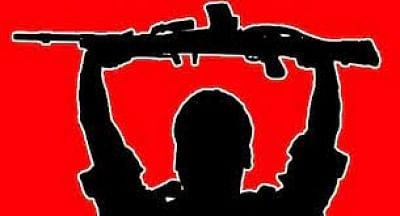 al-shabaab-commander-surrenders-to-somali-army