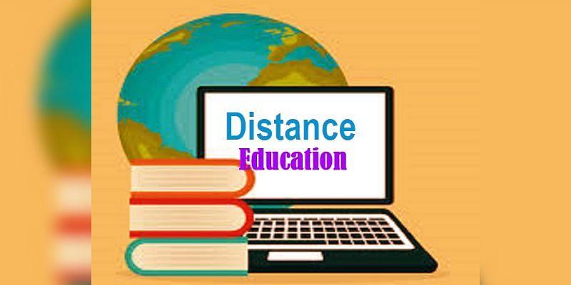 Distance Education: नौकरी के साथ करना चाहते हैं स्टडी! जानें डिस्टेंस एजुकेशन के फायदे