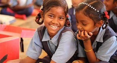 कक्षा पहली से आठवीं के छात्रों के लिए मुफ्त स्कूल यूनिफॉर्म देगी राजस्थान सरकार