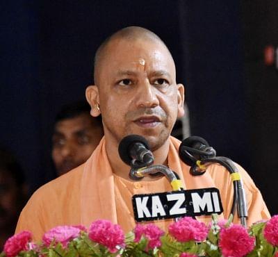 लाभार्थियों का नेटवर्क तैयार कर विपक्ष को आईना दिखाएं कार्यकर्ता - मुख्यमंत्री
