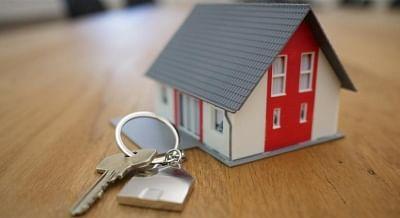 प्रधानमंत्री ने 75 जिलों के लाभार्थियों को दी घरों की चाबियां, बोले-दीपावली में नए घर में जलाएं दिए