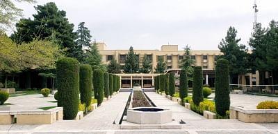 अमेरिका और ब्रिटेन ने काबुल के सेरेना होटल पर संभावित हमले को लेकर चेताया