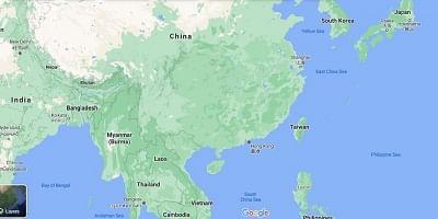 ताइवान ने चीन को दी चेतावनी, अगर हमला किया तो भुगतने होंगे विनाशकारी परिणाम