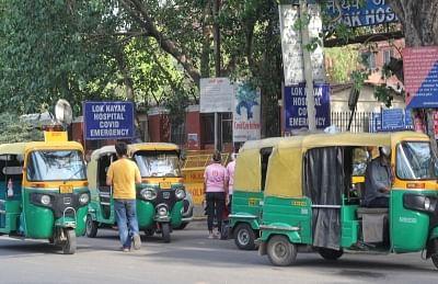 दिल्ली की सड़कों पर जल्द दिखेंगे 4 हजार से अधिक ई-ऑटो, रजिस्ट्रेशन शुरू