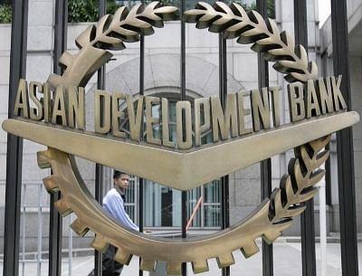 एडीबी के कंट्री डायरेक्टर भोपाल के ग्लोबल स्किल पार्क की प्रगति से खुश