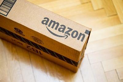 अमेजन अब तीसरे पक्ष के विक्रेताओं को बताएगा कि कौन से उत्पाद लोकप्रिय होंगे
