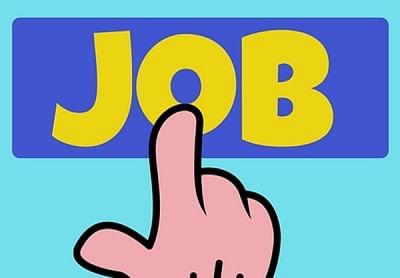 अमेरिका में कामगार रिकॉर्ड गति से छोड़ रहे अपनी नौकरी