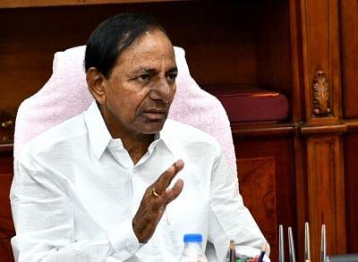 तेलंगाना के मुख्यमंत्री ने की जाति जनगणना, अनुसूचित जाति कोटा बढ़ाने की मांग
