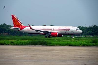 एसपीए के बाद एयरलाइंस के बीच तालमेल की पायलट योजना बना रहा टाटा (आईएएनएस एक्सक्लुसिव)