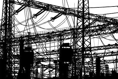 बिजली संकट: बिहार के कई जिलों में 10 घंटे से अधिक बिजली कटौती