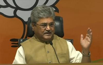 लखीमपुर खीरी कांड का पंजाब चुनाव में पार्टी पर कोई असर नहीं पड़ेगा: भाजपा