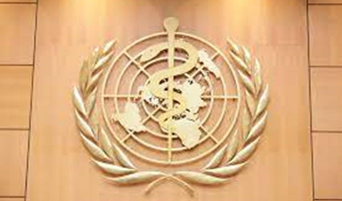 डब्ल्यूएचओ-ने-भारत-बायोटेक-से-कोवैक्सीन-के-संबंध-में-अतिरिक्त-स्पष्टीकरण-मांगा