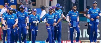 प्लेऑफ की उम्मीदें बरकरार रखने उतरेंगी मुंबई और राजस्थान की टीमें