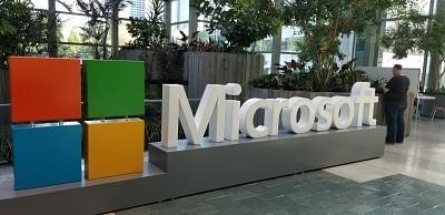 150 डॉलर से शुरू होगा माइक्रोसॉफ्ट ऑफिस 2021, 5 अक्टूबर से मिलेगा