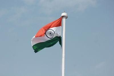भारत ने कहा, चीन का नया सीमा कानून चिंता का विषय, द्विपक्षीय संबंधों पर डाल सकता है असर