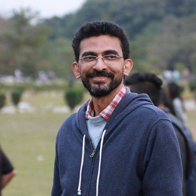 तेलुगू सिनेमा में तेलंगाना बोली को मिली पहचान