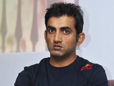 भारत के प्लेइंग इलेवन का हिस्सा होने के लिए पांड्या को गेंदबाजी करनी होगी : गंभीर