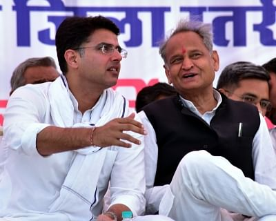 best-performance-by-rajasthan-mps