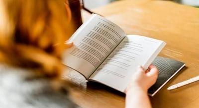 मप्र में महंगी किताबों से बचाने ई-कंटेंट की तैयारी
