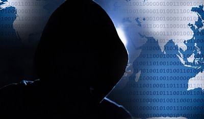 दक्षिण कोरियाई के दूरसंचार ऑपरेटर पर साइबर हमला