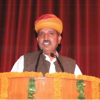 election-co-in-charge-and-union-minister-arjun-ram-meghwal-told---this-is-how-the-election-manifesto-of-uttar-pradesh-will-be-ready