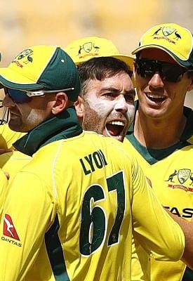 cricket-australia-chairman-eddings-resigns