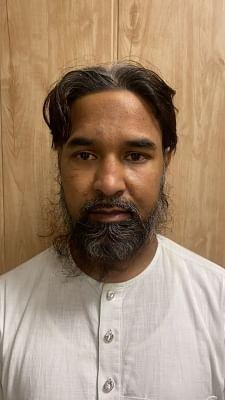 गिरफ्तार पाक आतंकी 2011 के दिल्ली हाई कोर्ट ब्लास्ट में भी था शामिल: सूत्र