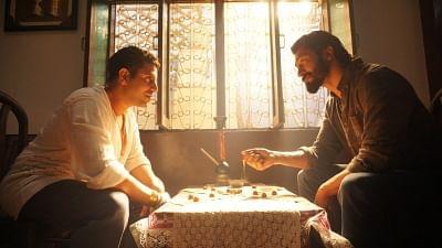 विद्युत जामवाल की फिल्म खुदा हाफिज 2 का लखनऊ शेड्यूल हुआ खत्म