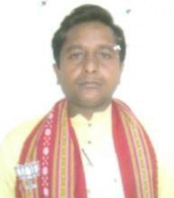 भाजपा विधायक का त्रिपुरा में अराजकता का दावा, तृणमूल में शामिल होने की चर्चा
