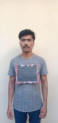 मिल्रिटी चीफ इंजीनियर जोधपुर जोन का चपरासी गिरफ्तार, हनीट्रैप में फंसकर पाक जासूस को दे रहा था जानकारी