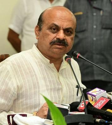 कोविड मामलों में कमी के बीच ग्राम प्रवास को फिर से शुरू करेगी कर्नाटक सरकार