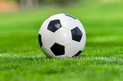 तमिलनाडु में होगा पुरुषों और महिलाओं के लिए राष्ट्रीय नेत्रहीन फुटबॉल टूनार्मेंट का आयोजन