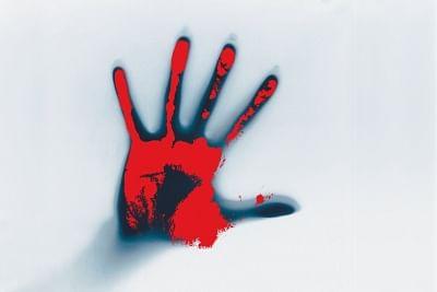 केरल : पत्नी ने देखभाल से तंग आकर बीमार पति का काटा गला