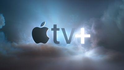 एप्पल टीवी प्लस ऐप अब 2016,2017 एलजी स्मार्ट टीवी पर उपलब्ध - रिपोर्ट