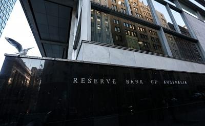 ऑस्ट्रेलिया के केंद्रीय बैंक ने आर्थिक, रोजगार में उछाल का अनुमान लगाया