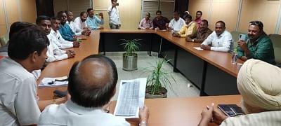 उत्तरी दिल्ली नगर निगम ने 88 सफाई कर्मचारियों को किया नियमित