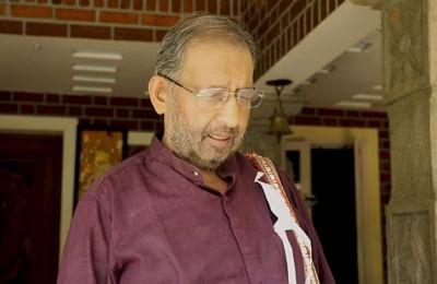लोकप्रिय मलयालम अभिनेता नेदुमुदी वेणु की हालत गंभीर