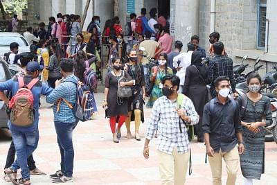 कर्नाटक: सुपर 30 इंजीनियरिंग कॉलेज विकसित करेगा
