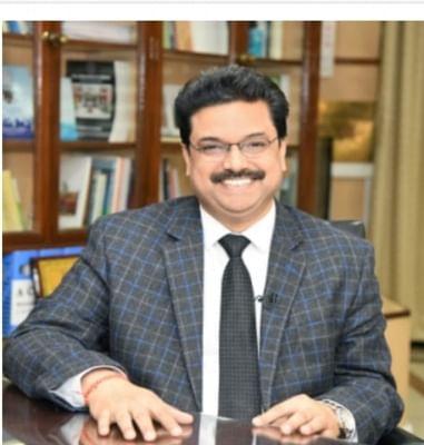 डीयू कुलपति के समक्ष रखा गया दिल्ली सरकार से वित्त पोषित कालेजों का हाल