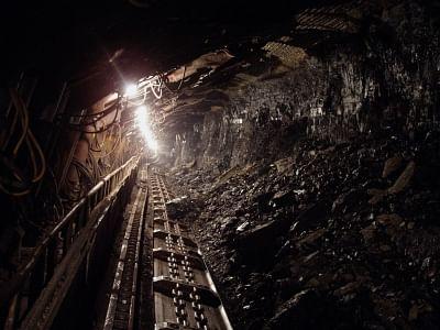 पाकिस्तान के कोयला आयात प्रतिबंध का दक्षिण अफ्रीका पर पड़ेगा असर