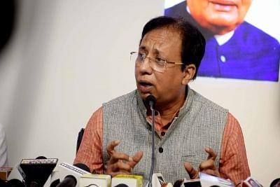 बिहार: कई मुद्दों पर अलग-अलग राय के बाद भी प्रत्याशी चयन में दिखी राजग में एकता