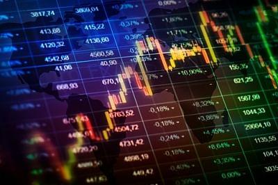 पीआई इंडस्ट्रीज ने 1,448.5 करोड़ रुपये के शेयरों पर कोच्चि के व्यवसायी के दावे को नकारा