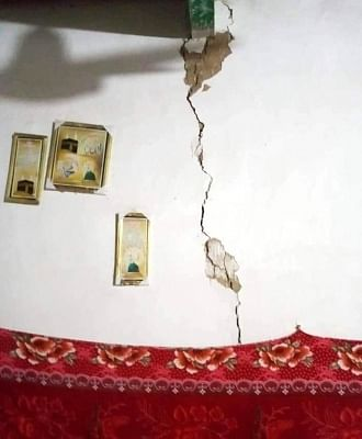 20-killed-over-300-injured-in-pakistan-earthquake