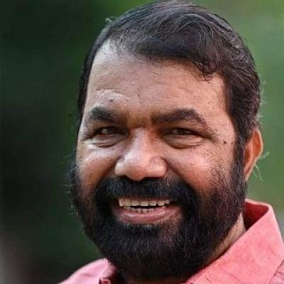 विधानसभा में तोड़फोड़ मामला: केरल के शिक्षा मंत्री की याचिका खारिज