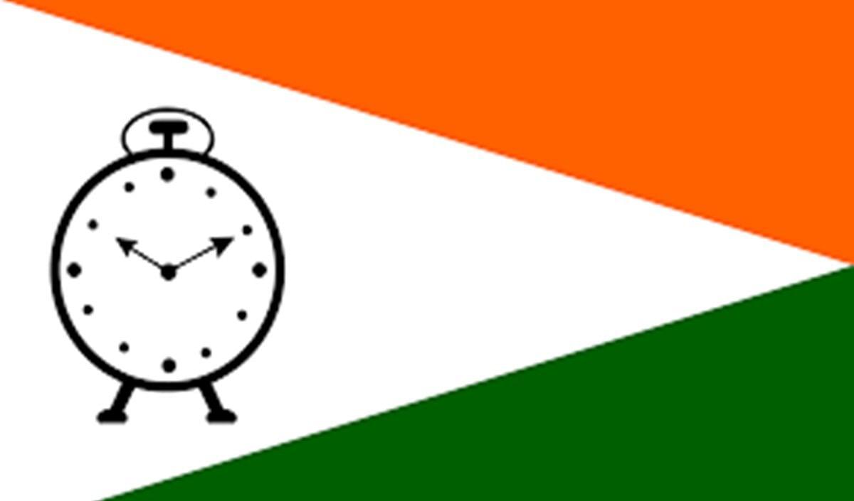 आने वाले महीनों में राकांपा में कई दलबदलुओं की वापसी होगी:जयंत पाटिल